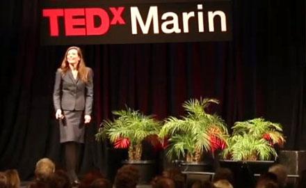 Linda Sheehan Speaking